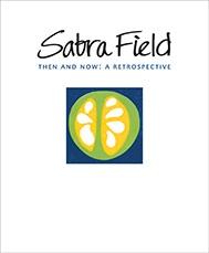 Sabra Field